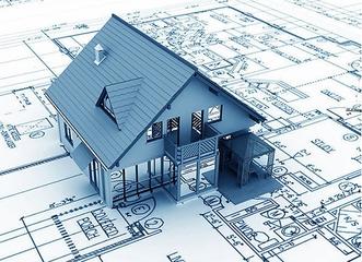 新房装修注意事项  让家居装修心中有底