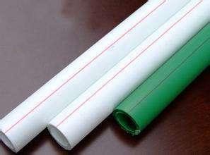 水管选择必看:装修冷热水管选用材质分析