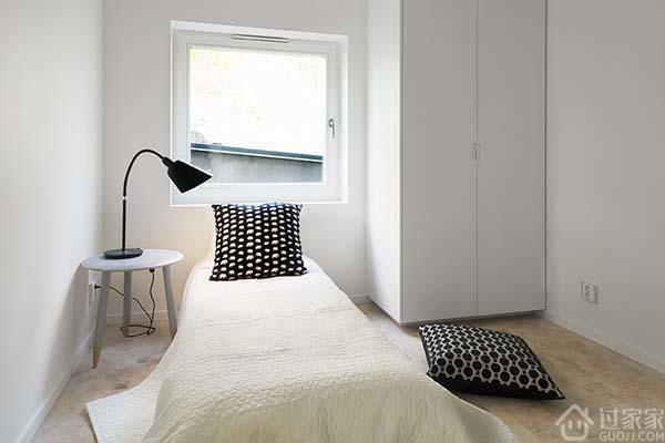 这几款卧室衣柜是极好的!卧室衣柜效果图欣赏