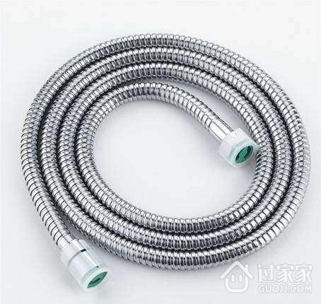 辉南县包塑石笼网工厂