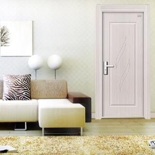 钢木室内门的分类及标准