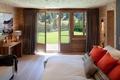 美式风格住宅套图卧室效果图