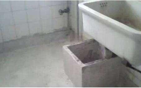 如何看卫生间防水做的好不好 业主须知