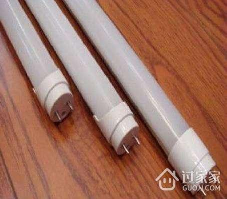 解析led灯管十大优势
