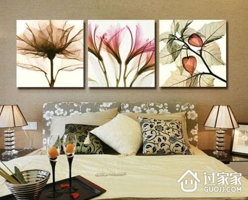 如何清洁与保养客厅装饰画