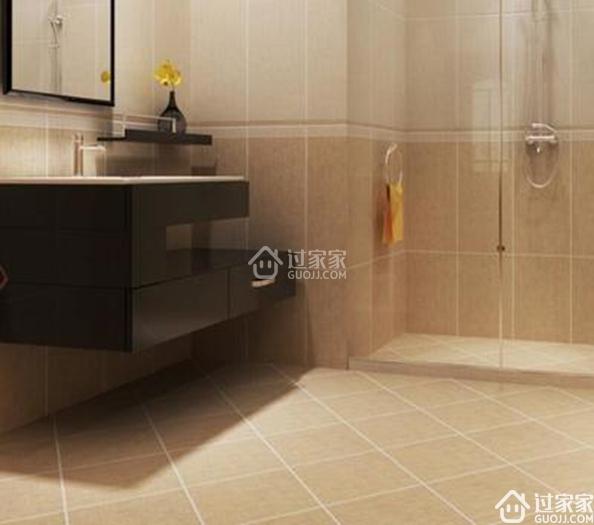 卫生间瓷砖的品牌有哪些 选择卫生间瓷砖的方法