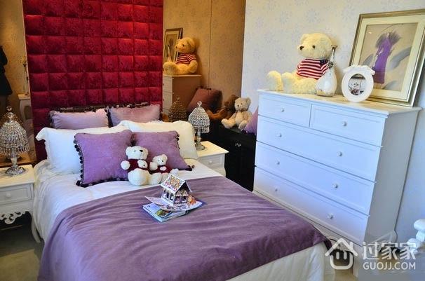 6平米卧室装修设计五大要点