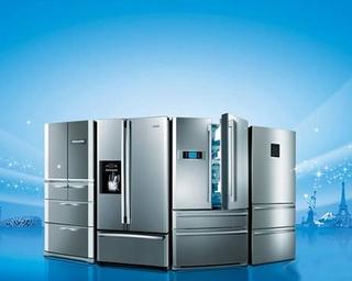 冰箱选购需注意的四大误区