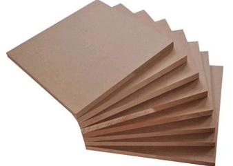 刨花板与密度板的区别有哪些?