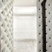 欧式风格别墅设计室内门