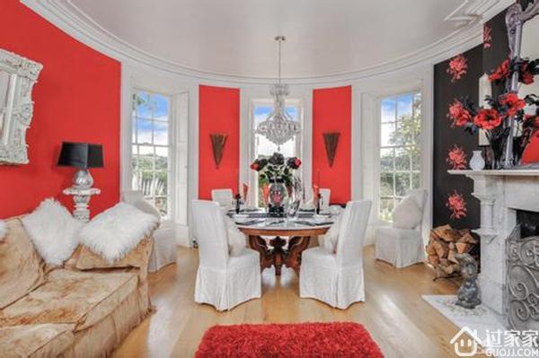 绝对不能忽略的家具配件!欧式家具配件品牌大推荐