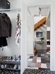 现代主义装饰鞋柜