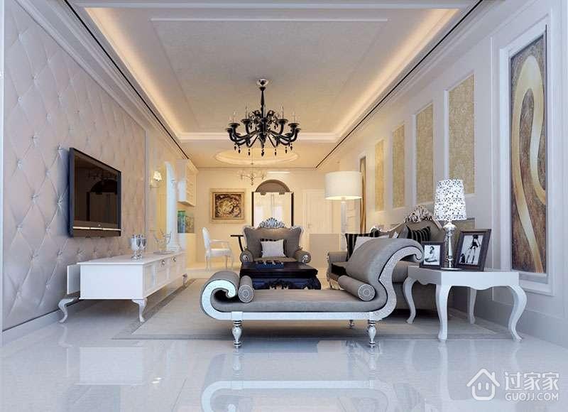 家装用选择瓷砖还是木地板?瓷砖与木地板的对比分析