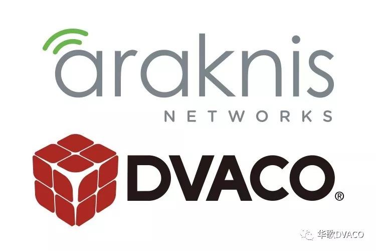 Araknis在2018年CEDIA展上發布全新路由器產品線