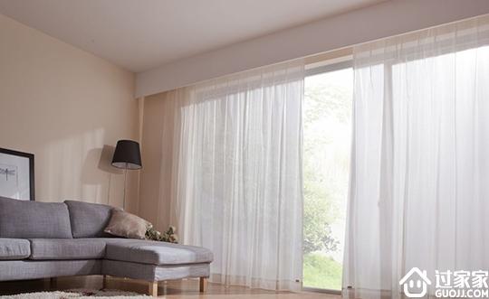 便宜的窗帘有异味,会是甲醛超标吗?选购窗帘时要注意哪些?