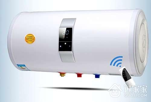 速热式电热水器十大品牌  热水器品牌推荐