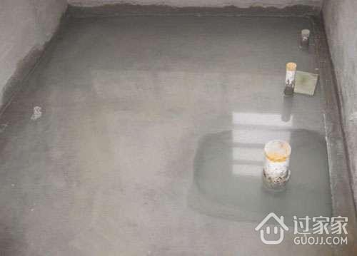 卫生间闭水试验怎么做?