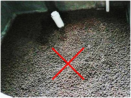 监理版验收节点5:泥木验收