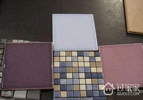 最详细陶瓷锦砖的施工方法
