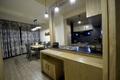 现代风格整体家装欣赏厨房