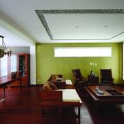 东南亚设计图客厅设计