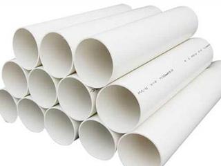 十大水管品牌排名及水管真伪的辨别