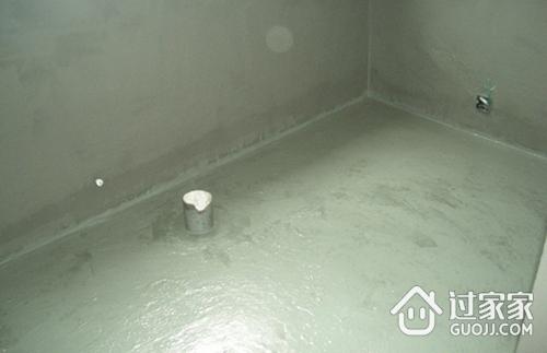 如何挑选卫生间防水材料 卫生间防水价格是多少