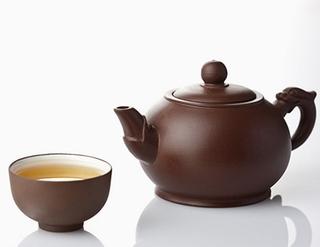 茶具的使用方法