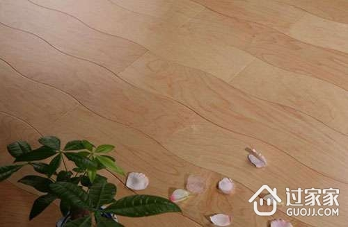 什么是曲线地板 曲线地板怎么样