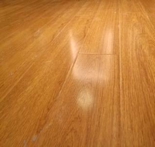 项目经理版施工节点34:地板安装