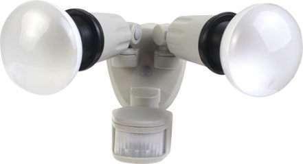 感应灯适合在哪些场合使用