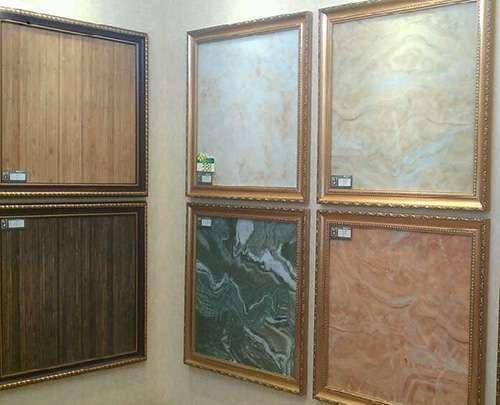 瓷砖选购:蒙娜丽莎瓷砖怎么样?价格是多少?