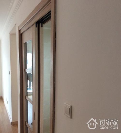 装修惨痛经历 亲自测量门窗尺寸的重要性
