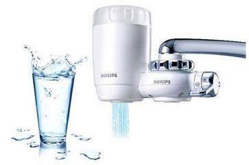 净水器出水量少或不出水是什么原因