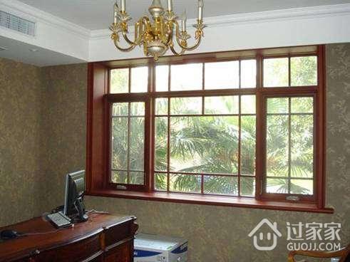 窗套的作用是什么 窗套的分类有哪些