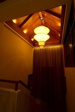 225平东南亚异域风情欣赏楼梯间