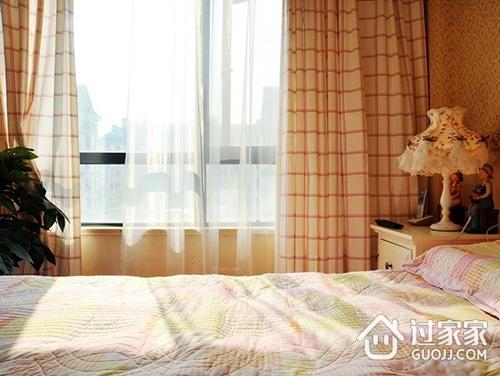 小小窗帘竟有众多学问 窗帘挑选购买需要注意的问题