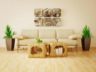 房屋装修最容易被忽略的十大装修细节