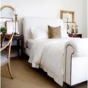 117平美式休闲空间欣赏卧室