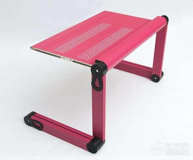 铝合金折叠桌的类型及保养