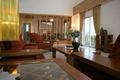 中式风格客厅装修图