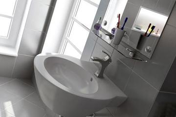 整体卫生间洁具的安装方法和安装流程——分分钟让你成为达人