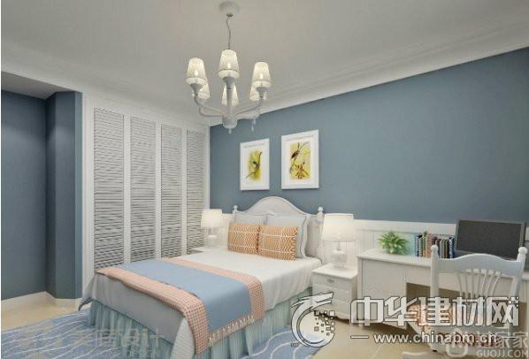 新房装修刷乳胶漆的注意事项 刷乳胶漆的步骤