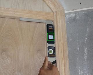 业主必看的室内装修木工验收14个要点
