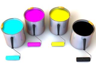 水性丙烯酸氨基漆的组成及特性
