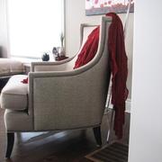 现代风格住宅装饰设计套图家具摆件