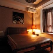 古典风卧室卧室效果图