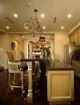 美式风格别墅套图厨房