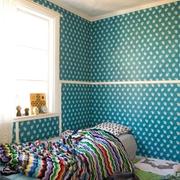 地中海两局唯美浪漫欣赏卧室