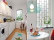 现代设计装饰效果赏析厨房